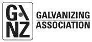 Galvanizing Association
