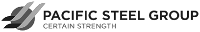 Pacific Steel Group