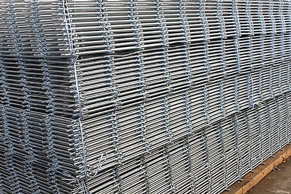 Anchor Wwr Mesh Anchor Wire